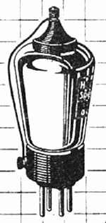 d_valvo_h206_front.png
