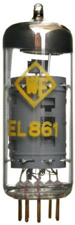 d_wf_el861.jpg