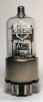 dac32_mullard_1.jpg