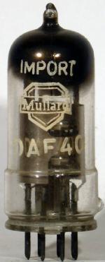 daf40_54rm435s.jpg