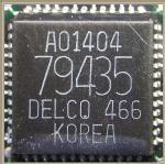 dc79435.jpg