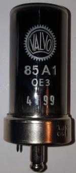 Valvo 85A1 / OE3