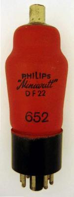 df22_philips.jpg