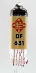 df651_telefunken.jpg