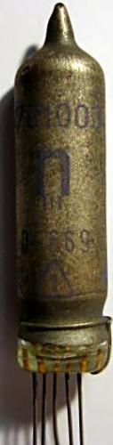 DF669-RWN