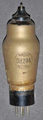 dh204_radiorecord.jpg