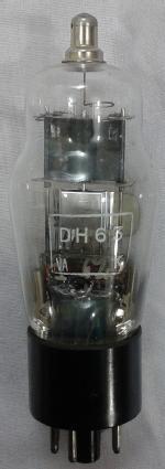 dh63_1~~1.jpg