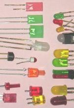 diode_led.jpg