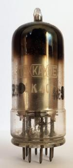 DK40 TEKADE