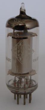 DL94 Telefunken