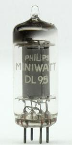 dl95_philips.jpg