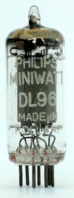 dl96_philips.jpg