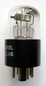 DLS16 Nobel