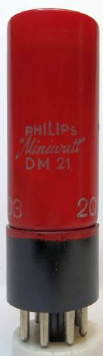 dm21_philips~~1.jpg