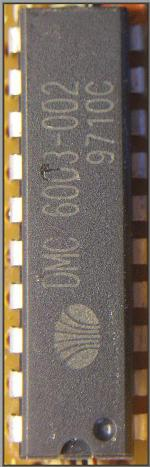 dmc6003.jpg
