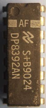 dp_8392.jpg