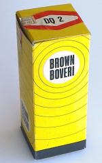 Ja, besondere Schachteln bzw. Röhrenverpackungen sind auch interessant als Bild.