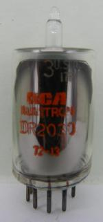 dr2030_rca.jpg