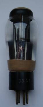 1561  FJ Diamètre 49mm Hauteur 115mm sans les pins