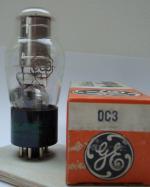 0C3 ELECTRONIC