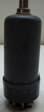 6A8V Hauteur 86 mm Diamètre 28 mm