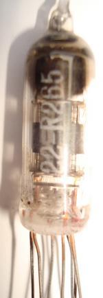 R265 R.T. (22-R265