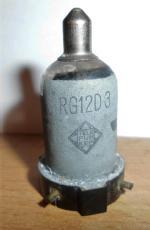 RGD12D3