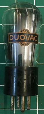 duovac_dx171a_e220.jpg