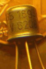 dw6208.jpg
