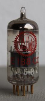 E188CC_Valvo_Deutschland