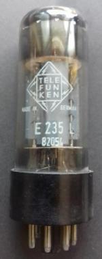 E235L