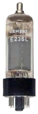 e236l.png