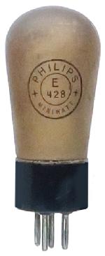 e428.png
