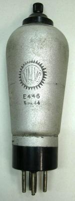 Wehrmachsausführung BAL393