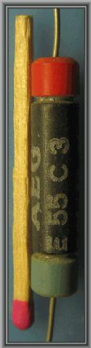 e55c3.jpg