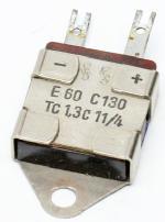 e60c130.jpg
