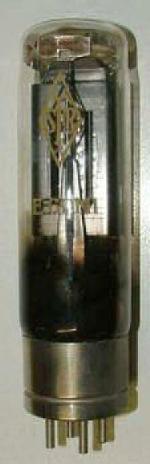 e60m_sfr_ebay_p1_s.jpg