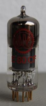 E80CF_Valvo_Deutschland