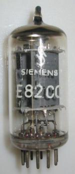 e82cc_siemens_ph1r.jpg