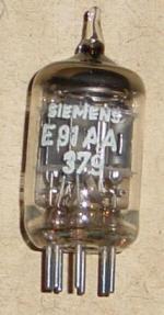e91aa.jpg