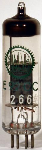 e92cc_78rm350d.jpg