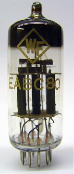 eabc80_im.jpg