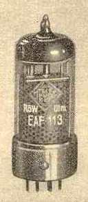 eaf113.jpg