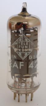 EAF42