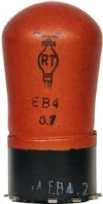 eb4_728.jpg