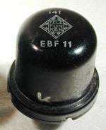 ebf11_tf_r.jpg