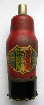 EBF2 Philips