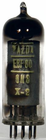 ebf80_21rm463~~1.jpg