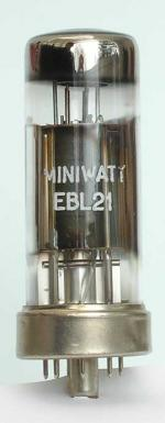 ebl21_miniwatt_1.jpg
