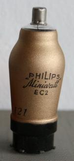 EC2_Philips Miniwatt